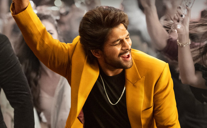 Ala Vaikunthapurramloo: Teaser Of Party Track Ramuloo Ramulaa Featuring Allu Arjun To Be Out Tomorrow