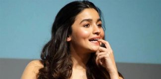 Alia BhattSay's Actors Should Not Get Too Choosy In Picking Roles