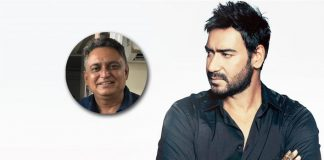 All Is Not Well Between Ajay Devgn & Bhuj: The Pride Of India's Director?