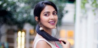 Amala Paul Roped In For Telugu Version Of Lust Stories