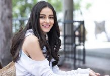 Ananya Panday: We need to stop imitating the West