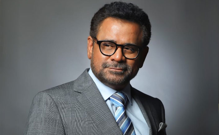 "Anees Bazmee: ""I Had Written Many Scripts For Which I Was Not Credited"""