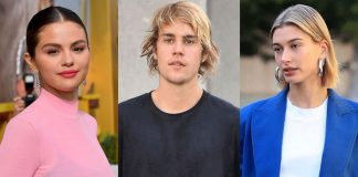 Justin Bieber's Latest CONFESSION On Marriage With Hailey Bieber May Break Selena Gomez's Heart!