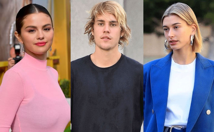 Selena Gomez & Hailey Bieber's Cryptic Posts A Cold War Because Of Justin Bieber?