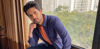 "Armaan Malik Opens Up On Battling Depression in 2018: "" Somewhere I feel that we feel so alone sometimes despite having loved ones around"""