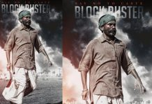 Asuran: Dhanush-Manju Warrier Starrer Gets Entry In 100 Crore Club