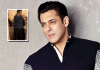 ATTENTION LADIES!!! Salman Khan Is Now 'Accepting Rishtas'