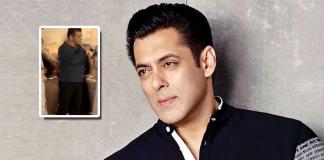 ATTENTION LADIES!!! Salman Khan Is Now 'Accepting Rishtas'
