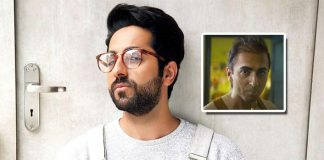 Ayushmann: In an era of great content, 'Bala' will stand out