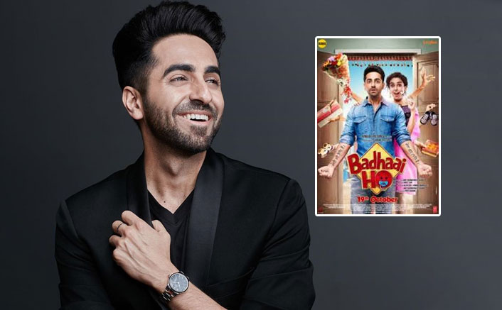 Ayushmann Khurrana: 'Badhaai Ho' will always be special