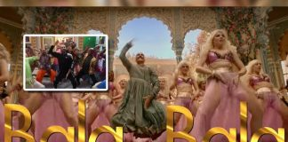 Ayushmann Khurrana Goes In 'Bala' Mode After Akshay Kumar Shares Shaitan Ka Saala Song Promo, WATCH His Amazing Moves