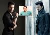 Baaghi 3: Farhad Samji Calls Tiger Shroff & Riteish Deshmukh Ram-Lakhan