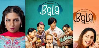Bala Trailer Review: Ayushmann Khurrana, Bhumi Pednekar & Yami Gautam Along With Amar Kaushik Promise To Give You Pain In Your Belly With Laughter