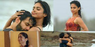 Beautiful Trailer: Ram Gopal Varma Presents A Conceptual Sequel To His 1995 Starrer Rangeela & It's Amazing