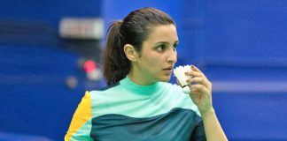 Bhushan Kumar's Saina Nehwal biopic to kick start on October 11