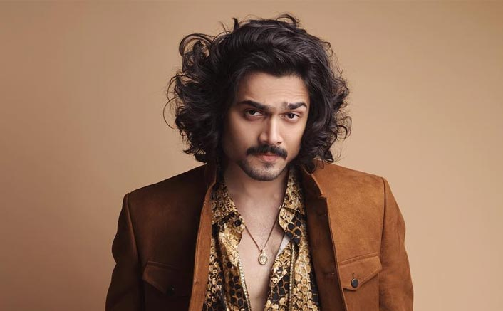 Bhuvan Bam's Video 'My Duty' On Rape Culture Trends #1 With Over 6 Million+ Views