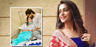 Bigg Boss 12 Winner Dipika Kakar Hospitalized – Here's What Went Wrong!