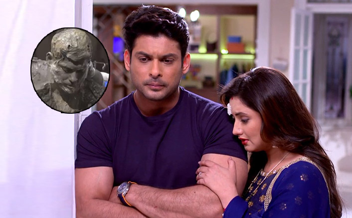 Bigg Boss 13 Day 4 Spoiler: Rashmi Desai Cries For Siddharth Shukla As He Gets Operated In The Hospital