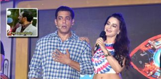 Bigg Boss 13: Fans Are Furious With Ameesha Patel's Presence, Want Salman Khan To Remove Her From The Show; See Reactions