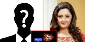 Bigg Boss 13: Forget Rashami Desai Because THIS Wild Card Is Now Being Paid The HIGHEST Salary!