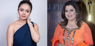 Bigg Boss 13: Here's Why Farah Khan Told Devoleena Bhattacharjee To Not Use #MeToo Card Inside The House