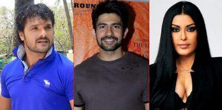 Bigg Boss 13: Hussain Kuwajerwala Along With Koena Mitra and Khesari Lal Yadav To Enter The House As Wildcard Entries?