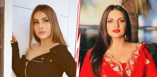 Bigg Boss 13: It's Going To Be Himanshi Khurana Vs Shehnaz Gill In The Reality Show?