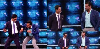 'Bigg Boss' 13: Nawazuddin joins Salman on Sunday