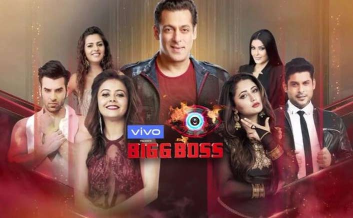 News And Update On Bigg Boss Bollywoodcharcha