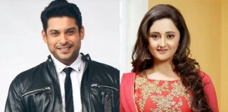 'Bigg Boss 13': Rashami Desai to patch up with Sidharth Shukla?
