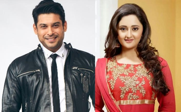 Bigg Boss 13: Rashami Desai Reveals Sidharth Shukla Was Indeed Aggressive On Dil Se Dil Tak Sets; Remained Silent Because She Was BANKRUPT!