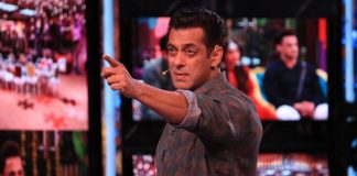 Bigg Boss 13: Salman Khan Calls Out Housemates' Bad Behaviour; Fans Trend #BestHostSalmanKhan Praising Him All Over