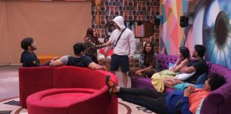 Bigg Boss 13: The Contestants Will Have An Interesting Nomination Process, Read Details