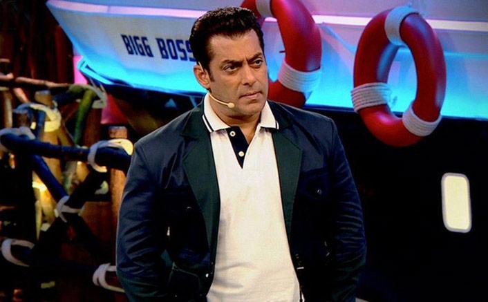 Bigg Boss 13 Weekend Ka Vaar SPOILER Alert: Angry Salman Khan Asks Makers To 'Get Someone Else' To Do His Job