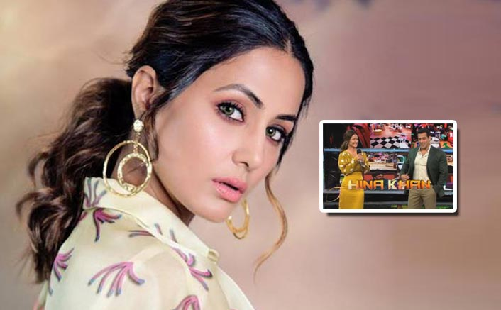 Bigg Boss 13 Weekend Ka War Promo: Hina Khan Gives A Tough Challenge To The Housemates, WATCH