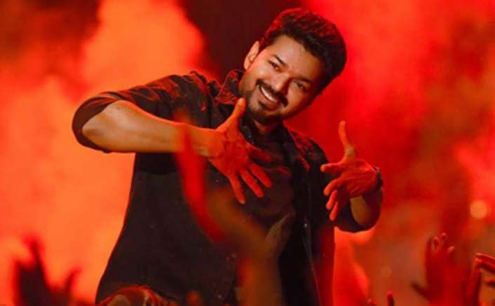 Bigil Box Office (Worldwide): Thalapathy Vijay Continues The Domination!