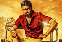 Thalapathy Vijay Fans Rejoice! Actor's Bigil To Re-release In Germany & France On His Birthday
