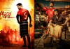 Bigil: Fans Out Side Southern States Of India Want Thalapathy Vijay's Action Drama In Hindi