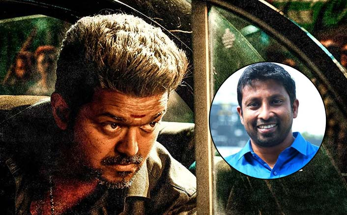 Bigil: Former Srilankan Cricketer Russell Arnold Keen To Watch Thalapathy Vijay starrer