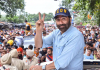 "BJP's Star Campaigner Sunny Deol & His Iconic ""Hindustan Zindabad Tha, Hai Aur Rahega"" Are Boosting The Election Mood"