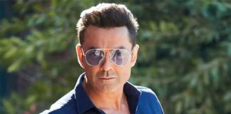 Bobby Deol: I really didn't capitalise on my stardom