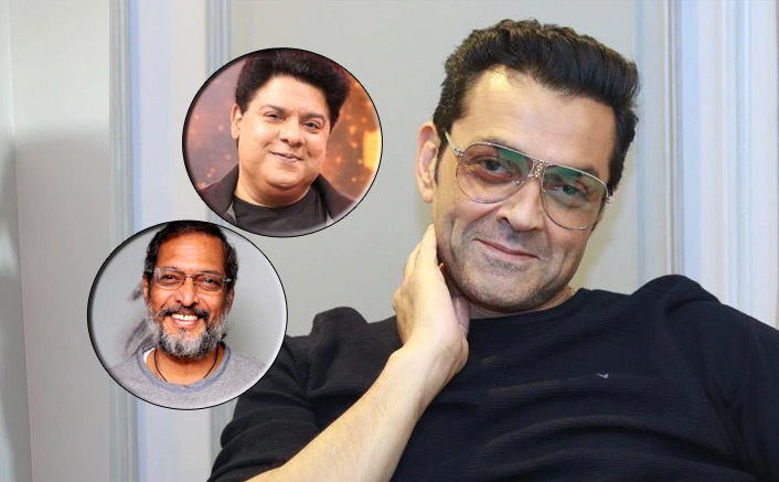 Housefull 4: Bobby Deol Reveals How The Movie Was Affected Post #MeToo Allegations On Nana Patekar & Sajid Khan