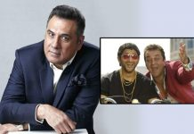 Boman Irani Reveals Why Munna Bhai 3 Is Not Happening Yet!