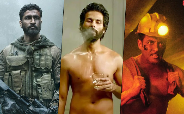 Box Office 9 Months Report Card: From Uri: The Surgical Strike, Kabir Singh To Bharat - BIGGEST Hits & Misses