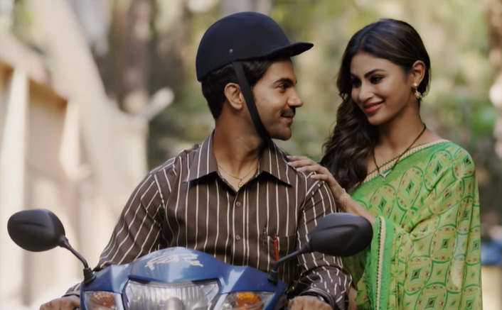 Made In China Box Office Day 1: Rajkummar Rao Starrer Is Audience's Second Choice After Housefull 4