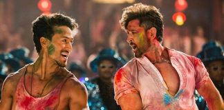 Box Office - War creates history, is all time biggest opener for Bollywood