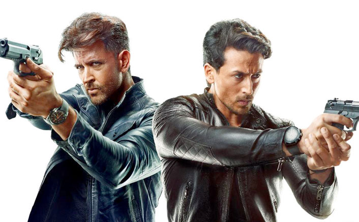 War Box Office Day 13: Hrithik Roshan, Tiger Shroff's Battle Is Now Worth 400 Crores Worldwide
