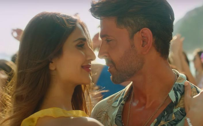 Box Office - War stays over 20 crores mark on Friday as well, is a clear success