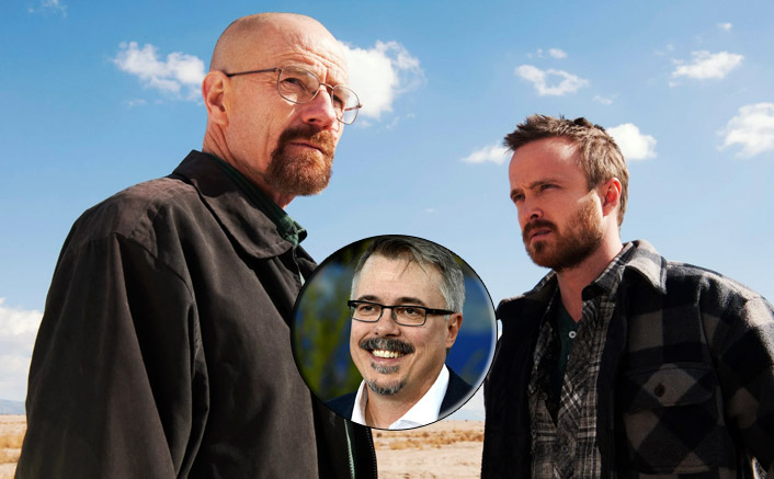 Breaking Bad Movie El Camino Director Vince Gilligan Solves The Mystery Whether Walter White Is Dead Or Not