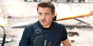 BREAKING! Marvel May Replace Jeremy Renner AKA Hawkeye Amid Drug & Mental Health Issues Claimed By His Wife